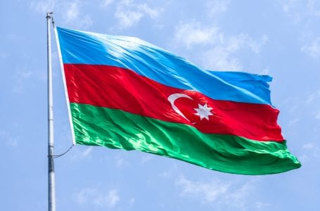 В Азербайджане избраны председатели парламентских комитетов