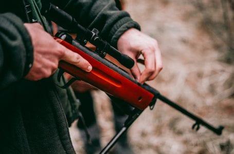 Армяно-азербайджанские боевые действия выходят далеко за пределы линии фронта