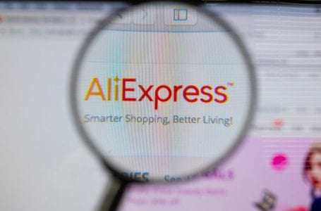 AliExpress хотят открыть офис в Таджикистане