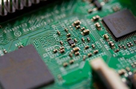 В Баку пройдет конференция по электронной инфраструктуре Восточного партнерства