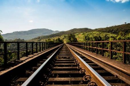 Азербайджанская железная дорога получает толчок в развитии