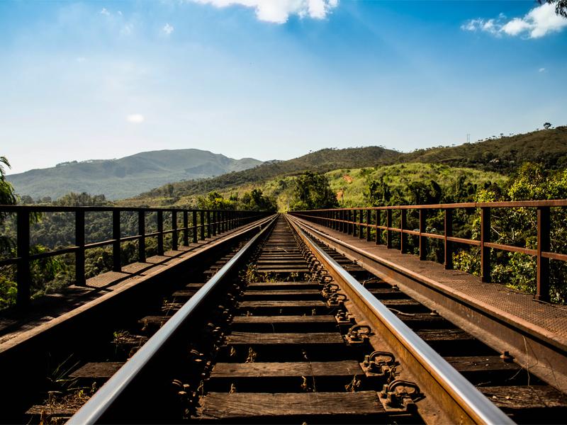 Кредит АБР в размере $121 млн на завершение модернизации железнодорожной сети Восточного Узбекистана
