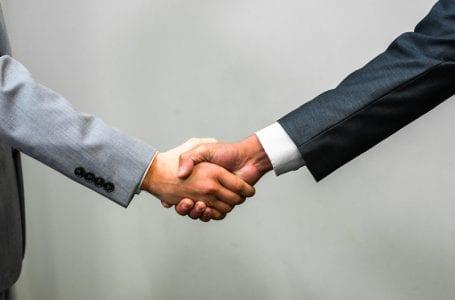 Шавкат Мирзиёев встретился с президентом JICA