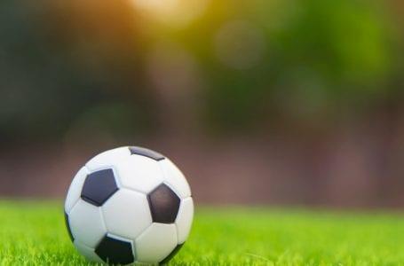 В армянском футболе раскрыта огромная схема договорных матчей
