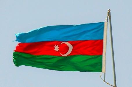 Борьба за власть в Азербайджане обостряется