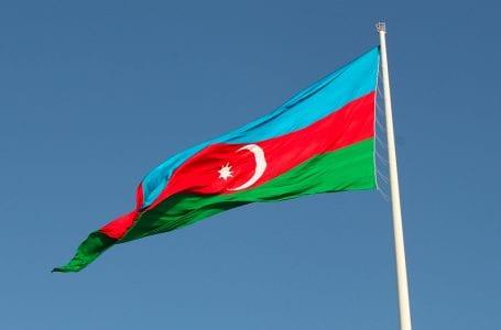 Рок-песня разжигает дебаты в Азербайджане