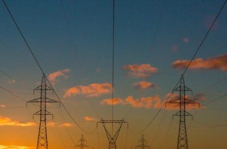 Кыргызстан ведет переговоры с Туркменистаном об импорте электроэнергии