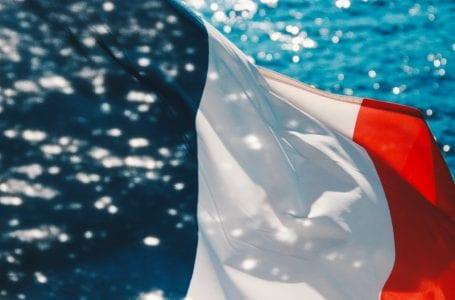 Таджикистан впервые примет участие в международном показе мод в Париже