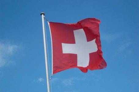 Посол: Швейцария заинтересована в расширении отношений с Азербайджаном