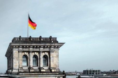 Председатель парламента Азербайджана посетит Германию