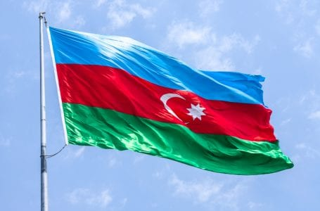 The Diplomat в Испании: ценности Азербайджанской Демократической Республики спустя 102 года