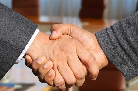 Ашхабад и Минск готовятся к деловым переговорам
