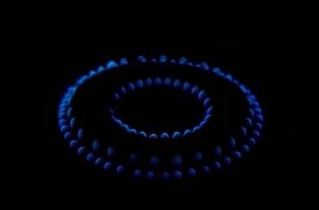 Иран приветствует торговлю газом с Туркменистаном