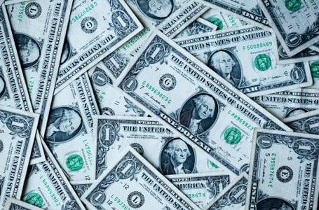 Годовая инфляция достигла 7,0% в 2019 году