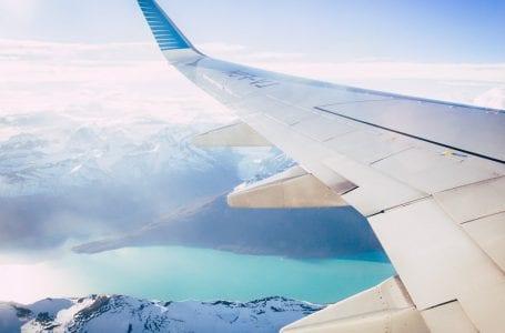Узбекистан: бывший Аральский портовый город впервые за 30 лет видит пассажирский рейс