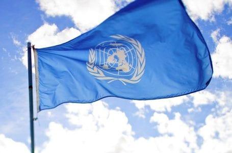 Глава ООН по правам человека предупреждает о возможных военных преступлениях в Нагорно-Карабахском конфликте