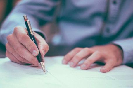 Казахстан и Япония подписали сделки на сумму 46 миллионов долларов