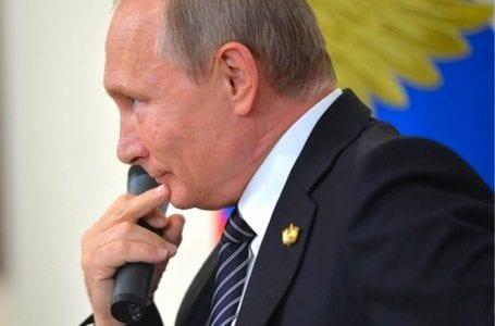 Путин и Эрдоган призвали Армению и Азербайджан к мирным переговорам