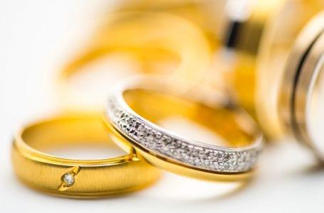 Таджикистан один из лидеров по продажам золота