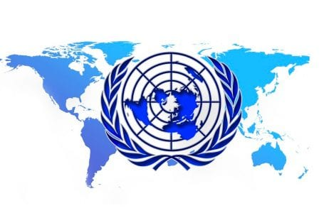 Узбекистан среди нарушителей прав человека избран в Совет ООН по правам человека