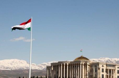 Рахмон поздравил граждан Таджикистана с Днем независимости