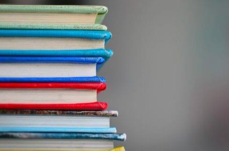 Коронавирус: какие правила для среднеазиатских школьников?