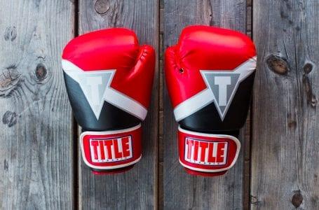 В Азербайджане дебютирует профессиональный боксерский турнир