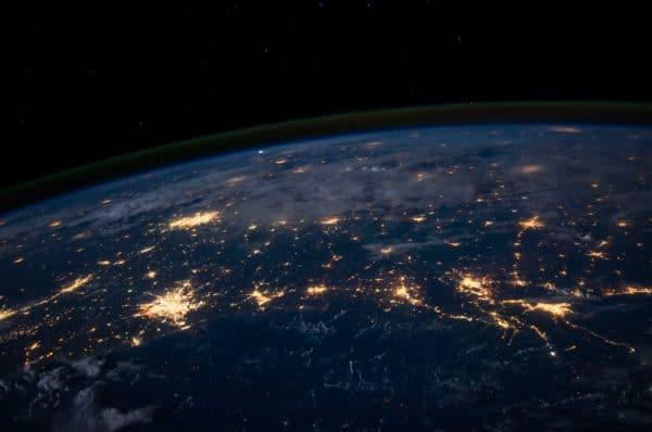 Правительство Армении одобрило пакет законопроектов о космической деятельности