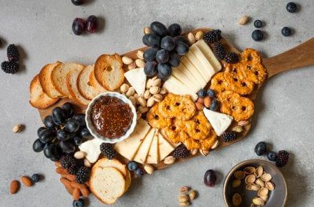 Би-би-си о сырных традициях Грузии
