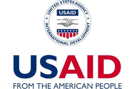 Финансирование США для поддержки предстоящих выборов в Кыргызстане