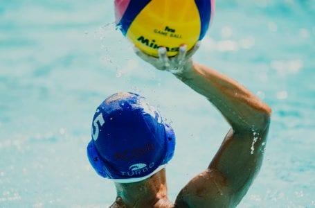 Узбекистан отменяет международные спортивные соревнования