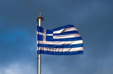 Греция и Армения укрепляют военные связи