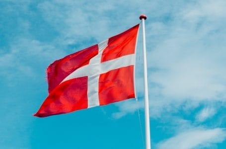 Туркменистан и Дания углубляют сотрудничество