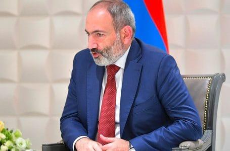 У Армении все еще есть проблемы с рынком ценных бумаг