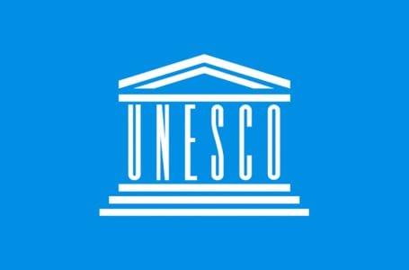 Перспективы и угрозы объектам всемирного наследия ЮНЕСКО в Грузии