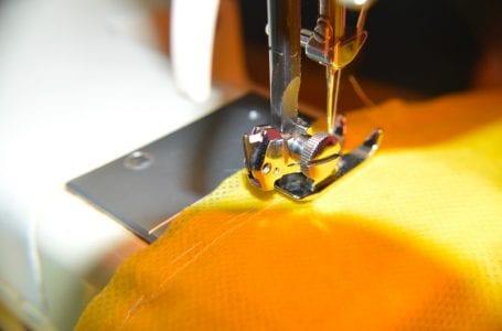 ИТЦ обучает таджикские текстильные и швейные компании