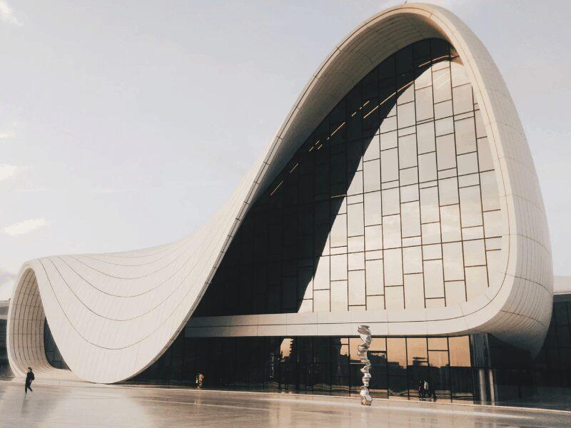 В Баку проходит встреча министров молодежи и спорта исламских стран