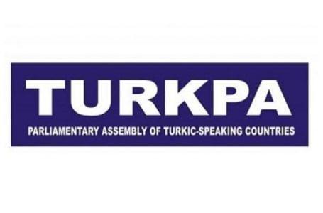 Миссия TURKPA будет наблюдать за парламентскими выборами в Азербайджане