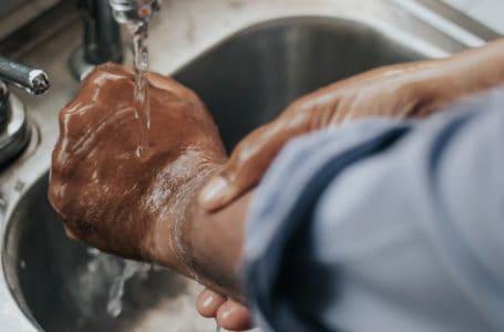 Казахстан: ЕБРР выделяет новые средства на завершение капитального ремонта Шымкентского водоканала