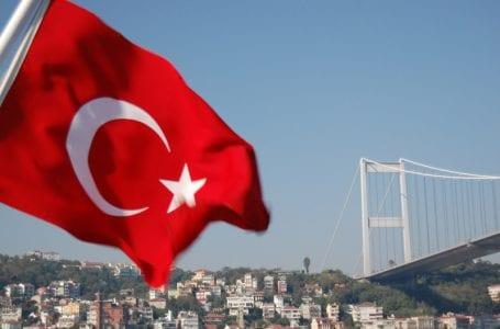 Турция в конфликте на Кавказе