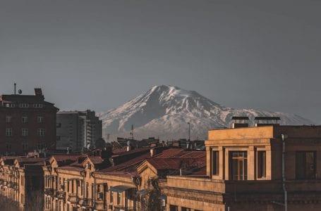 Минобороны Армении: турецкие истребители не летали в сторону Еревана