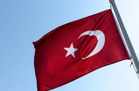 Турция отрицает вспышку коронавируса несмотря на факты