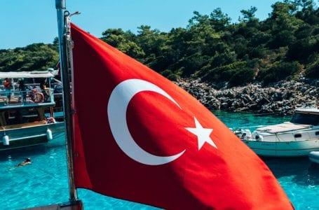 Как Турция борется за Центральную Азию