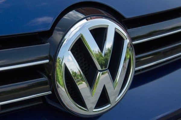 Volkswagen, Skoda откроют магазин в Узбекистане