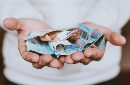 Узбекгидроэнерго Узбекистана обеспечило себе первый международный кредитный рейтинг