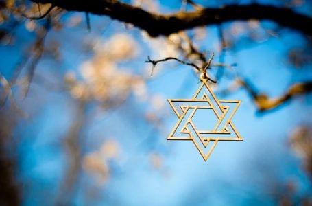 Узбекские евреи борются за спасение 124-летней синагоги от сноса
