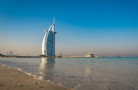 Как несмотря на новый коронавирус COVID-19, рынок недвижимости ОАЭ преуспевает