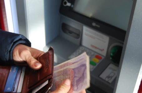 Кыргызстан: экономика и здравоохранение рушатся под тяжестью кризиса