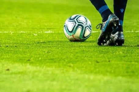 Каспийские футбольные клубы сыграют в следующем этапе турниров УЕФА