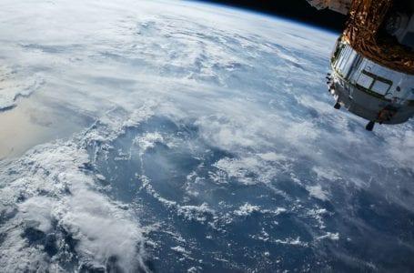 Азербайджанские и американские спутниковые операторы объединяются для улучшения обслуживания данных в Европе